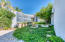 6124 N Camelback Manor Drive, Paradise Valley, AZ 85253