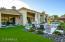 7110 E BELMONT Avenue, Paradise Valley, AZ 85253