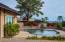 5434 E LINCOLN Drive, Paradise Valley, AZ 85253