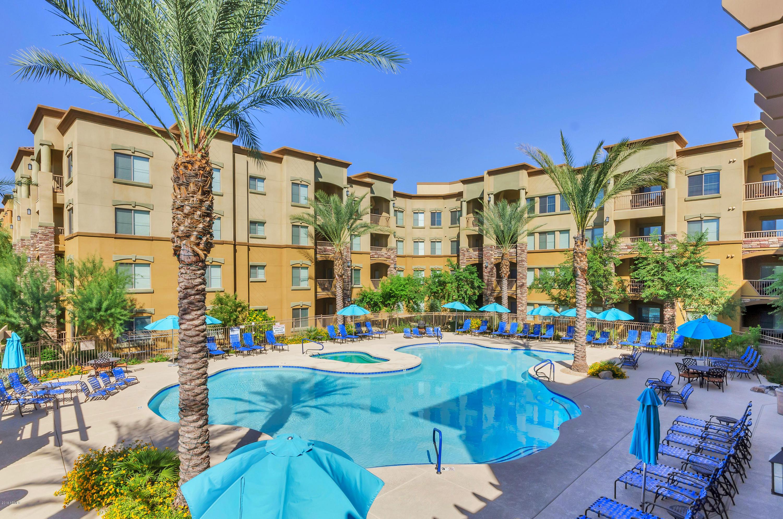 Photo of 5450 E DEER VALLEY Drive #4177, Phoenix, AZ 85054