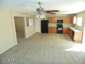 43857 W COLBY Drive, Maricopa, AZ 85138