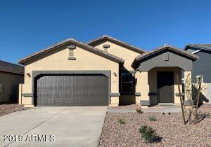 302 W Mammoth Cave Drive, San Tan Valley, AZ 85140