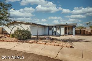 450 S OTERO Circle, Litchfield Park, AZ 85340