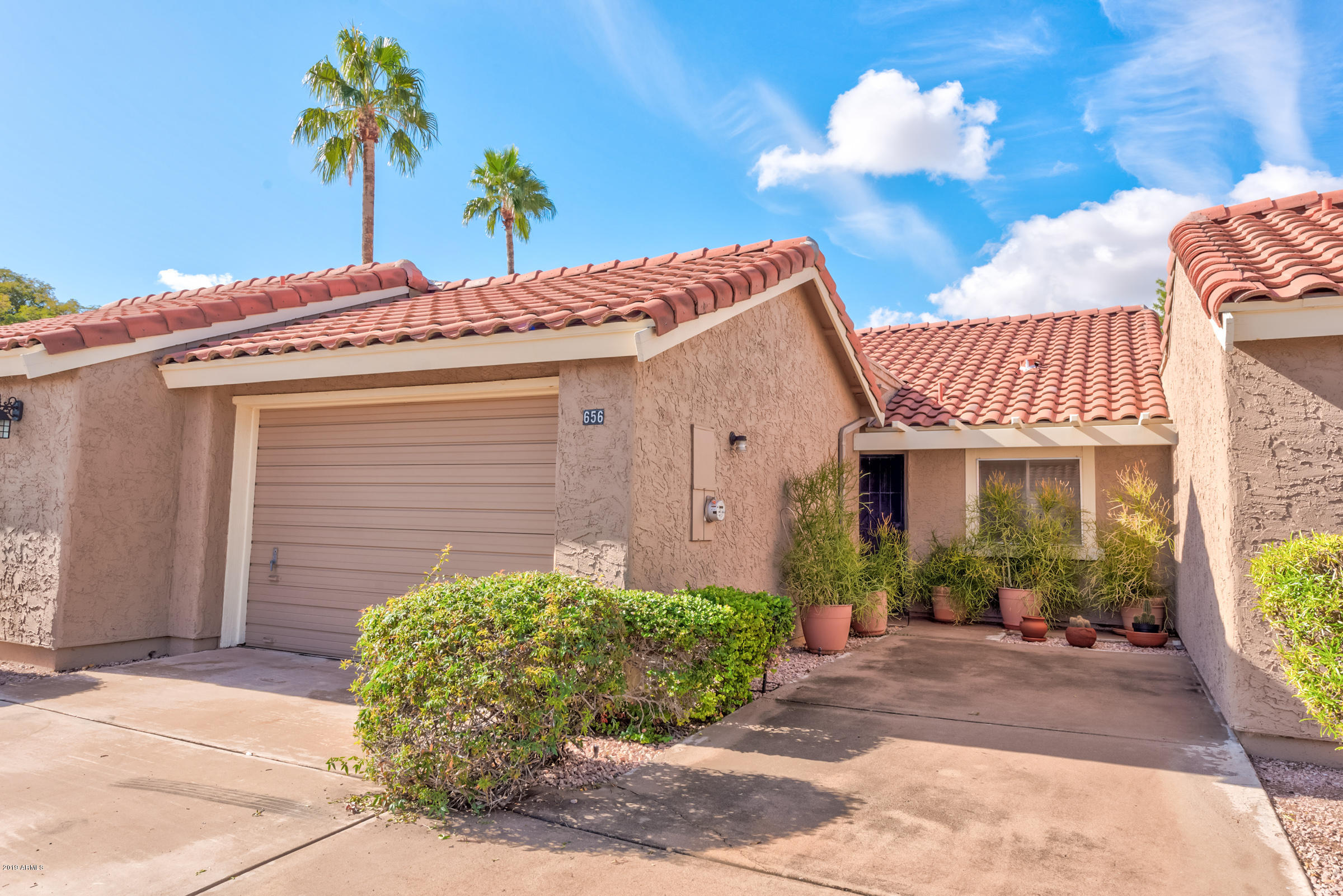 Photo of 656 LEISURE WORLD --, Mesa, AZ 85206