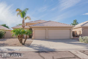 22310 N 66TH Lane, Glendale, AZ 85310