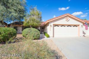 15804 N 15TH Way, Phoenix, AZ 85022