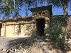 18130 W Eva Street, Waddell, AZ 85355