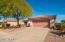 18041 N VERDE ROCA Drive, Surprise, AZ 85374