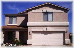 1174 E DUST DEVIL Drive, San Tan Valley, AZ 85143
