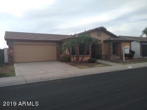 1616 N ALTA MESA Drive, 14, Mesa, AZ 85205