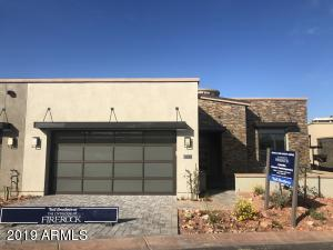 16068 E RIDGESTONE Drive, Fountain Hills, AZ 85268