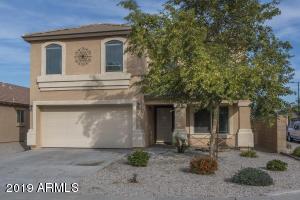 23582 W WIER Avenue, Buckeye, AZ 85326