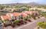 16357 E ARROW Drive, Fountain Hills, AZ 85268