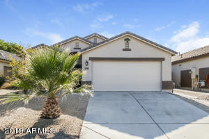 3193 W SUNSHINE BUTTE Drive, Queen Creek, AZ 85142
