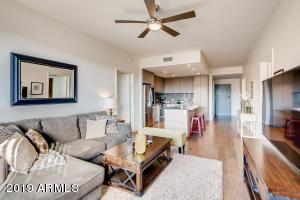 2300 E CAMPBELL Avenue, 230, Phoenix, AZ 85016
