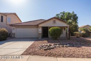 4973 E CHERRY HILLS Drive, Chandler, AZ 85249