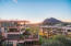 Camelback Mountain Views From Every room