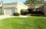 19115 N 98TH Drive, Peoria, AZ 85382