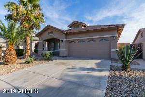 11725 W JEFFERSON Street, Avondale, AZ 85323