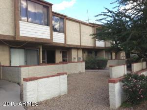 3411 N 12TH Place, Phoenix, AZ 85014