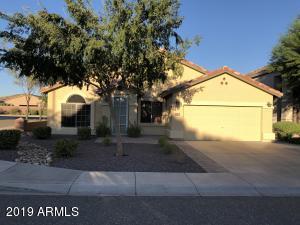 26613 N 21ST Drive, Phoenix, AZ 85085