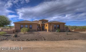 31628 N 140th Place, Scottsdale, AZ 85262