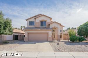 9351 W DEANNA Drive, Peoria, AZ 85382