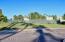 18603 N 95TH Drive, Peoria, AZ 85382