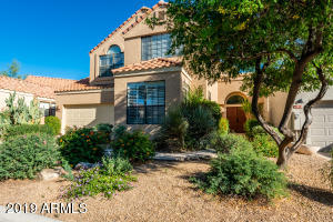 23795 N 75TH Street, Scottsdale, AZ 85255