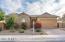 18173 W MACKENZIE Drive, Goodyear, AZ 85395