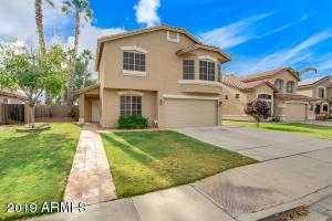 557 W PRINCETON Avenue, Gilbert, AZ 85233
