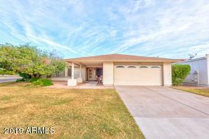 1264 LEISURE WORLD, Mesa, AZ 85206