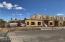 475 N 9th Street, 210, Phoenix, AZ 85006