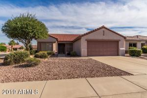 18039 N SOMERSET Drive, Surprise, AZ 85374