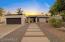 14852 N MOON VALLEY Drive, Phoenix, AZ 85022