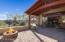 27440 N ALMA SCHOOL Parkway, 121, Scottsdale, AZ 85262