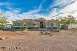 17731 W CLAREMONT Street, Waddell, AZ 85355