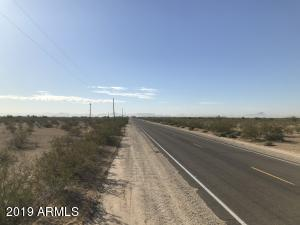 xx johnson Road, -, Buckeye, AZ 85326