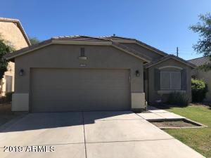 33315 N HIDDEN CANYON Drive, Queen Creek, AZ 85142