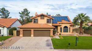 634 E CENTURY Avenue, Gilbert, AZ 85296