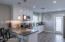 8224 E Devonshire Avenue, Scottsdale, AZ 85251