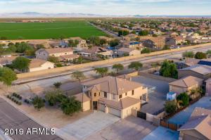 105 E Paso Fino Way, San Tan Valley, AZ 85143