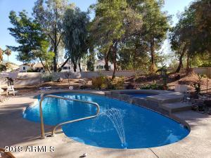 1337 E MINERAL Road, Gilbert, AZ 85234