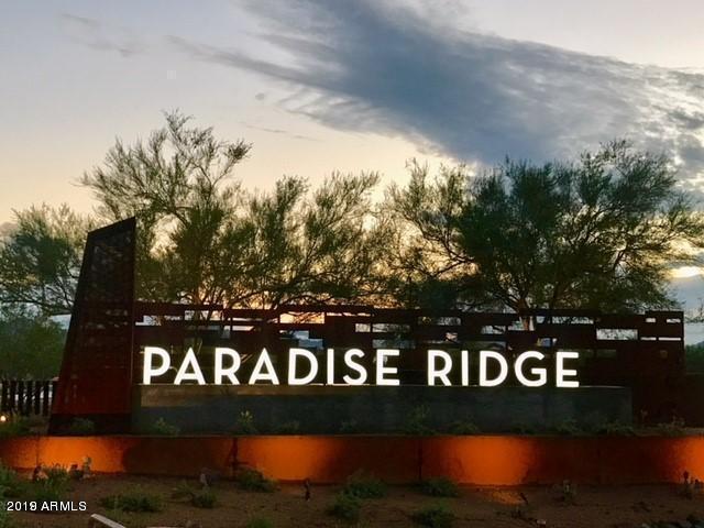 Photo of 6514 E VILLA MARIA Drive, Phoenix, AZ 85054