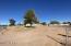 259 N 86TH Street, 19, Mesa, AZ 85207