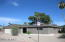 6319 N 82nd Way, Scottsdale, AZ 85250