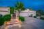 8407 N 84TH Place, Scottsdale, AZ 85258