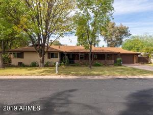 3602 N 49TH Street, Phoenix, AZ 85018