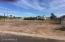 615 S 97TH Place, 284, Mesa, AZ 85208