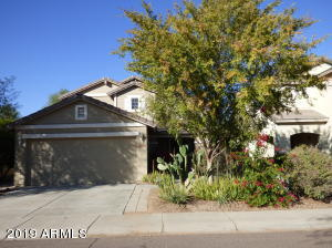 2606 W DESERT SPRING Way, Queen Creek, AZ 85142